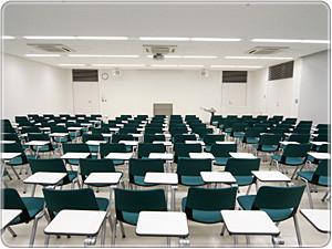 Plazawst_seminar_p01