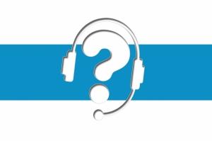 Headphones5720014_1920