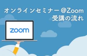 Zoomhelp840x5401